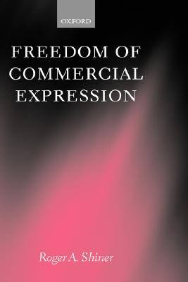 freedom-of-commercial-expression