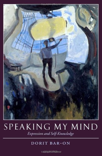 speaking-my-mind