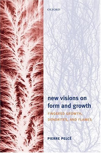 new-visions-on-form-growth