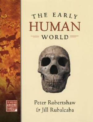 early-human-world-the