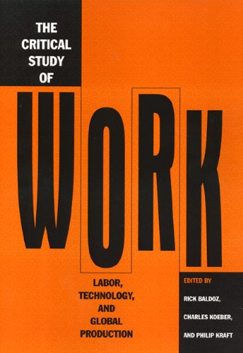 critical-study-of-work-the