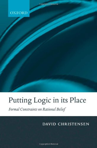 putting-logic-in-its-place