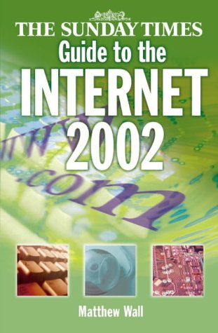 sunday-times-guide-to-internet-2002