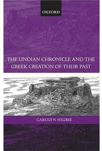 lindian-chronicle-the-greek-creation-the