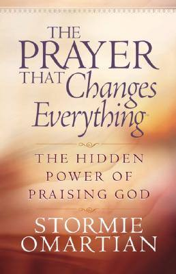 prayer-that-changes-everything-the