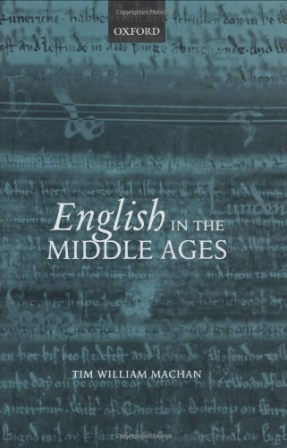 english-in-the-middle-ages