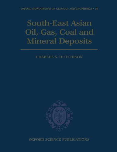 south-east-asian-oil-gas-coal-mineral-deposi