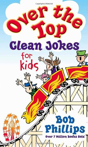 over-the-top-clean-jokes-for-kids