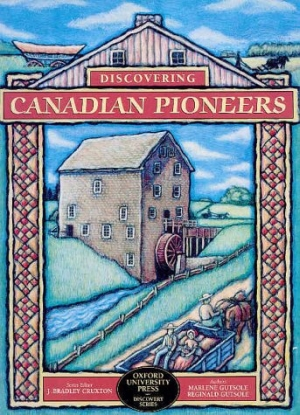 discovering-canadian-pioneers