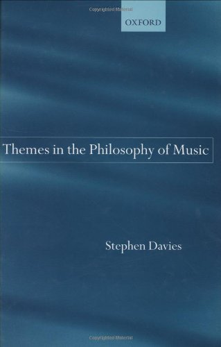 themes-in-the-philosophy-of-music