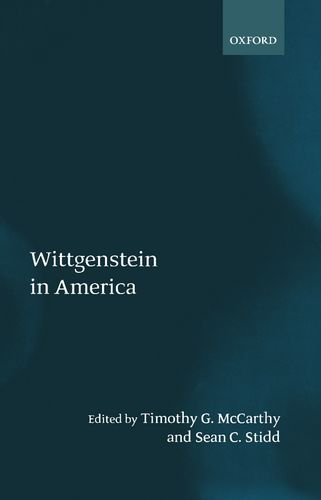 wittgenstein-in-america