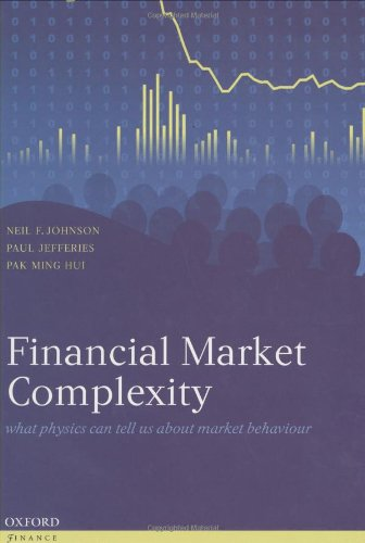 financial-market-complexity