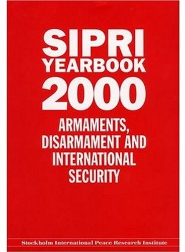 sipri-yearbook-2000