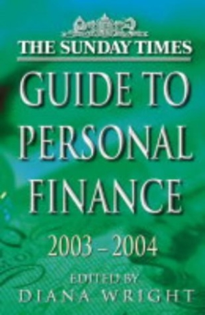 sunday-times-personal-uk-finance-guide-the