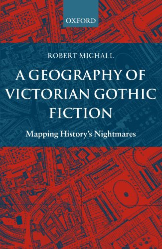 geography-of-victorian-gothic-fiction-a