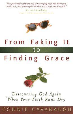 from-faking-it-to-finding-grace