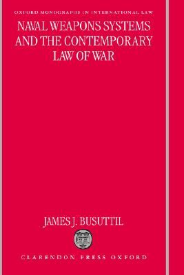 naval-weapons-systems-the-contemporary-law-of
