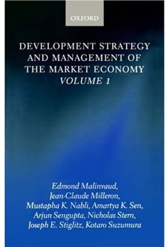 development-strategy-management-of-the-market