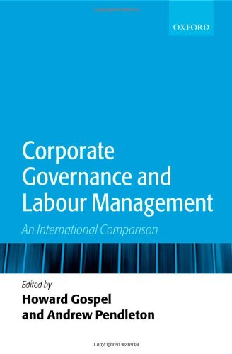 corporate-governance-labour-management