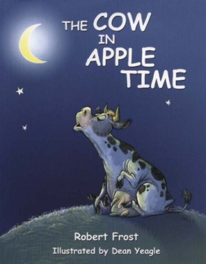 cow-in-apple-time-the