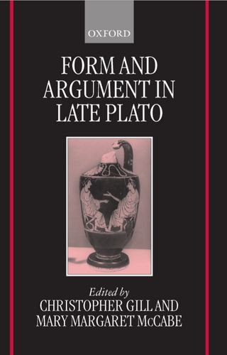 form-argument-in-late-plato