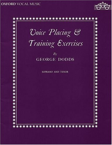 voice-placing-training-exercises