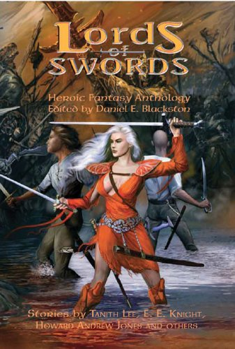 lords-of-swords