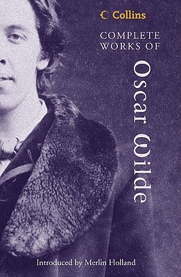 collins-complete-works-of-oscar-wilde