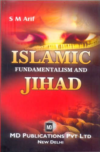 islamic fundamentalism & jihad