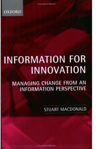 information-for-innovation