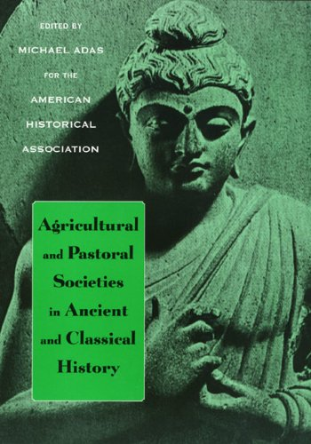 agricultural-pastoral-societies-in-ancient