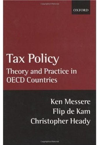 tax-policy