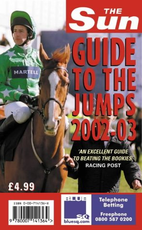 sun-guide-to-the-jumps-2002-2003-the
