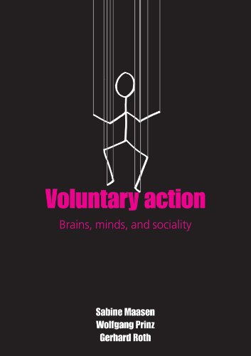 voluntary-action