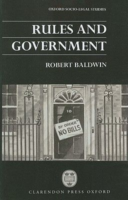 rules-government