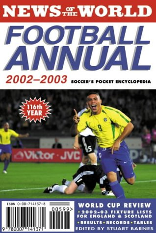 news-of-the-world-football-2002-03