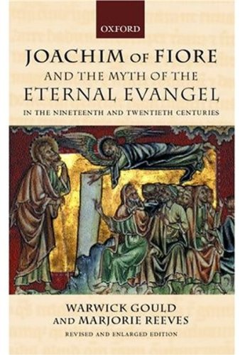 joachim-of-fiore-the-myth-of-the-eternal-evang