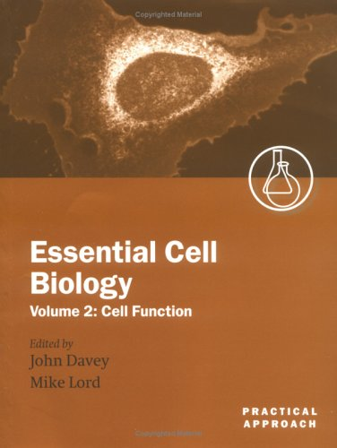 essential-cell-biology