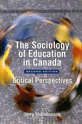 sociology-of-education-the