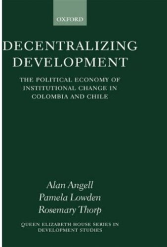 decentralizing-development