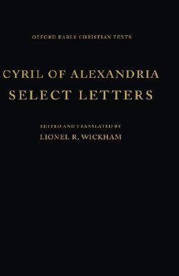 cyril-of-alexandria-select-letters