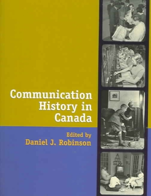 communication-history-in