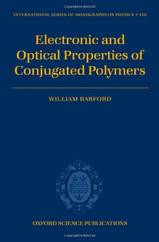 electronic-optical-properties-of-conjugated-po