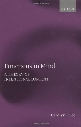 functions-in-mind