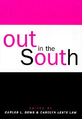 out-in-the-south