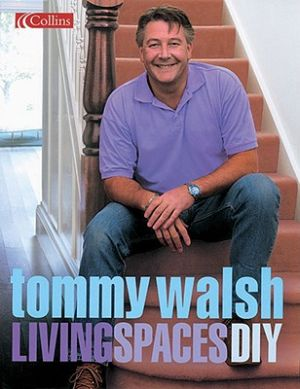 tommy-walsh-living-spaces-diy