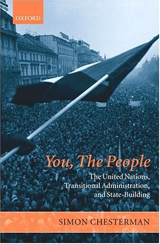 you-the-people