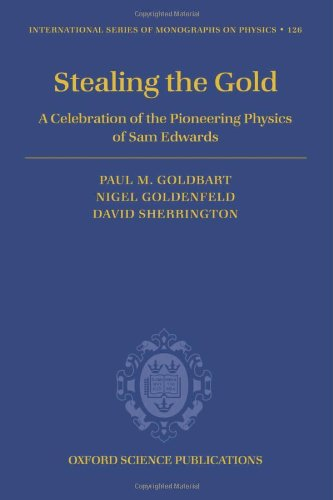 stealing-the-gold