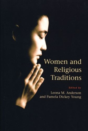women-religious-traditions