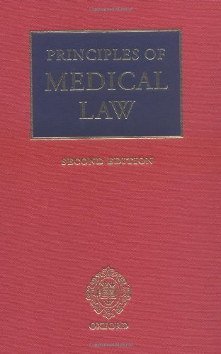 principles-of-medical-law